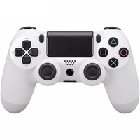 Wholesale Joystick Vibration Game - EastVita Bluetooth Wireless for PS4 Controller for PS4 Vibration Joystick Gamepad PS4 Game Controller for Play Station 4