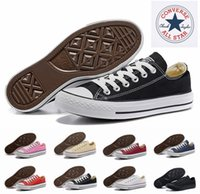 converse shoes wholesale lots