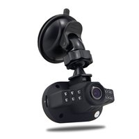 """Wholesale Wide Angle Sensor - Hot sale C600 1.5"""" LCD Screen Car Dvr Wide-angle Lens FULL HD 1080P Vehicle Black Box DVR Camera Video Recorder with (Black)"""