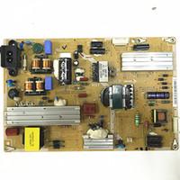 использованные экраны samsung оптовых-Хорошее качество 90% новый состав совета питания PD55A1_CSM БН44-00503A PSLF121B04A в моем запасе