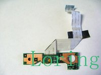 Wholesale Power Board For Hp - FOR HP 625 Series Power Button Board wCable 6050A2343401 (R2-02)
