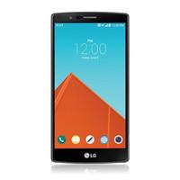 Wholesale G4 Smart Phone - Refurbished Phones LG G4 H810 H815 Black leather Unlocked Phone 5.5 inch 3GB RAM 32GB ROM 16MP Smart Phone