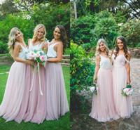 Beach Wedding Colors.Discount Summer Beach Wedding Colors Summer Beach Wedding Colors