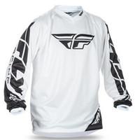 Wholesale Wine Red Silk Shirt - Cycling jerseys ciclismo Motocross Gamma Jerseys-Azul-2x-grande martin mx mtb jersey moto cross motocross shirt