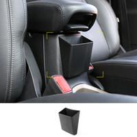 мобильные телефоны оптовых-Wholesale- ABS Auto Car Exterior Armrest Storage Box for  Renegade 2015 up Mobile Phone Case Holders