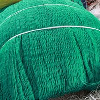 Wholesale Soil Wholesale - Safety Mesh Network Flame Retardant Cover Soil Network Dust Closed Head Type Safety Vertical Netting Elevator Protection Net no2