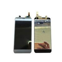 Wholesale Cellphones Lcd Replacement Screens - 5.2inch Original LCD For LG X Cam K580 K580F LCD Screen Touch Screen Digitizer With Display Assembly Cellphone Screen Replacement Wholesale