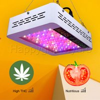 Wholesale Full Spectrum Bulbs - Marshydro Mars 300 LED Grow Light for hydroponic grow lamp bulbs with full spectrum stock in USA,UK,GE CA AU duty free