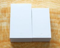 cajas vacias de apple iphone al por mayor-Venta al por mayor directo de fábrica Caja del teléfono celular Cajas vacías Caja al por menor para el teléfono xs xr xsmas con accesorios completos enchufe de EE.UU.
