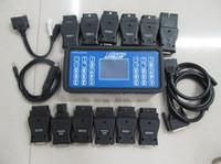Wholesale free car key codes for sale - Group buy key code programmers mvp pro m8 key programmer super car key programming machine dhl super