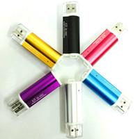 lecteur de carte sd m2 achat en gros de-Lecteur de cartes tout en un / Lecteur de cartes Multi-en-1 SD / SDHC, MMC / RS MMC, TF / MicroSD, MS / MS PRO / MS DUO, lecteur de carte M2