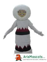 özel elbiseler satın al toptan satış-Yetişkin boyutu komik Cadı maskot kostüm Cadılar Bayramı Elbise Satın Maskeleri Online Özel Maskot Kostümleri Insanlar için Maskot Kıyafetler ...