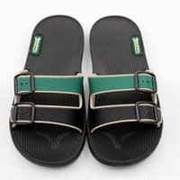 Wholesale Design New Sandal - 2016 New Baby Shoes Fashion Tassels Design Kids Shoes Soft PU Leather Camouflage Toddlers Sandals Girls Boys Shoes