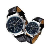 Wholesale Man Water Resistance Watch - Luxury Wristwatches 30ATM water resistance Japanese quartz movement stainless steel case back unisex for mans watch and women