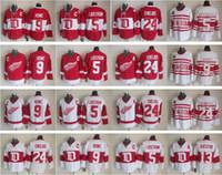 Wholesale chris chelios jersey for sale - Detroit Red Wings Gordie Howe  Jersey Men Nicklas Lidstrom ab9bbfa80