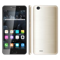 Wholesale Cheap Unlocked Gsm Smartphone - Wholesale X-bo Super5 cheap 6.0 inch big touch screen phone Android5.1 Unlocked Smartphone 3G GSM GPS IPS Cellphone DHL free shipping
