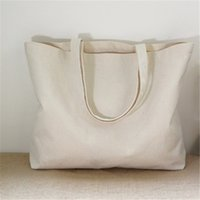 Best Canvas Grocery Shopping Bags to Buy   Buy New Canvas Grocery ...