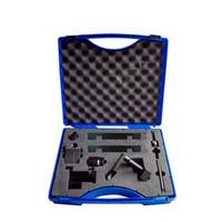 набор инструментов для двигателя оптовых-Инструмент выравнивания распредвала для BMW M60 M62 V8 X5 4.4 4.8 Vanos Engine Timing Tool Kit Auto Repair Scanner