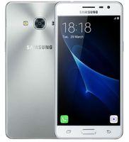"Wholesale Pro Back - Original Samsung Galaxy J3 Pro J3110 Quad Core 2GB 16GB 5.0"" 8.0MP Dual SIM 4G LTE Refurbished Phone"