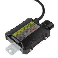 kits de conversão h4 escondidos venda por atacado-Kit de Lastro de Conversão Digital HID-Xenon 35 W 3000lm para H1 H3 H3 H4-1 H4-2 H7 H8 CLT_509