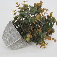 Terracotta Pot Wholesale Canada   Best Selling Terracotta