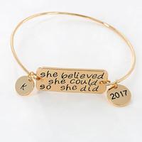 Modeschmuck gold  Wholesale Modeschmuck Gold - Buy Cheap Modeschmuck Gold from ...