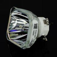 Wholesale Ushio Bulbs - Free Shipping USHIO NSHA230W Original Bare Bulb For NP07LP PK-L2312U PKL2312U 23040021 NP14LP NP15LP NP16LP Projector lamp