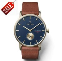 Wholesale High Watches - High Quality Top Luxury Brand Famous Style Men Sports Watches Military Quartz-watch Date Clock Man Waterproof Wristwatch Relogio Masculino