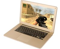 Cheap Ultraslim laptopS Best Wind 7 /Wind 8 14-14.9'' notebook