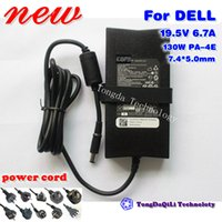Wholesale Alienware13 M13X V A W power adapter charging