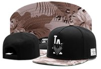 Wholesale Mitchell Ness Snapbacks Hats - cayler & sons Snapbacks sport Snapback outdoor Ball Caps Adjustable Mitchell and ness Snap back Hat Men and Women Snap Backs Free Ship