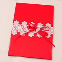 Wholesale Book Souvenir - Wedding Guest Book For Special Day As Wedding Decorations Wedding Souvenirs