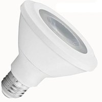 Wholesale Edison Led Downlight - Bright White par30 Led bulb Not Dimmable Lamps Bulbs AC120V 13W E26 LED Lighting Spot Lamp light downlight