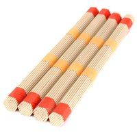 Vente en gros - 240pcs / set Sticks Incense Sandalwood Chinese Oriental Buddhist Aromatic Incense Sticks purifier l'air pour aider à dormir 27cm