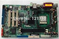 socket 478 carte mère ddr achat en gros de-Equipement informatique industrielle carte mère 478 socket MB-852GM-SEL-R11 MB-852GM-SEL-R20 MB-852GM-SEL-R22