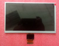 Wholesale Internal Screens - Wholesale- 9.0 inch display HW800480F-4D-0E-80 internal display screen screen