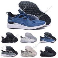 Wholesale Mens Sport Toe Socks - 2017 Mens women Alphabounce 330 boost Running shoes,Fashion Comfort sports athletics walking training Basketball socks Shoes Sneakers 40-45