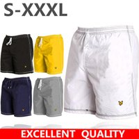 Wholesale Brand Mens Active Trunks Workout Cargos Man Jogger Boxers Sweatpants Board Beach Shorts Men Short Bottoms Quick Drying