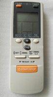 fujitsu control remoto ar al por mayor-Al por mayor- lekong nuevo control remoto reemplazo AR-DL1 ARDL1 para aire acondicionado Fujitsu