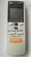 fujitsu fernbedienung ar großhandel-Großhandels-lekong nagelneuer Fernsteuerungswiedereinbau AR-DL1 ARDL1 für Fujitsu Klimaanlage