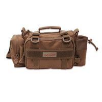angeln locken trulinoya großhandel-Trulinoya M5 Angeln Taschen Outdoor-Multifunktions Lure Tasche Angeln Hüfttasche Handtasche Schultertasche Angelgerät