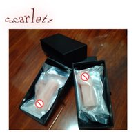 Wholesale Cat Adult - New hot, high-quality silicone men's aircraft cup, adult sex toys, men's real pocket cat, artificial vaginal products manufacturers wholesal