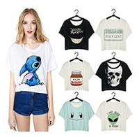 Cheap Cute Girl T Shirt Designs | Free Shipping Cute Girl T Shirt ...