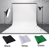 Wholesale Hand Painted Muslin - VBESTLIFE 2.9x2.9m Photography Background Screen Photographic Equipment Backdrop Free Shipping