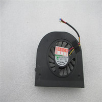 Wholesale Acer Aspire 5335 - Cooling Fan For Acer Aspire 5235 5535 5735 5735Z 5335 5335G Series fan AB6905HX-E03 DFS531405MC0T F8G6 MG70120V1-Q010-G99