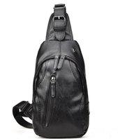 Wholesale Diamonds Bag - Sport man bag,Polyester fiber soft men holding