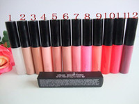 Wholesale new makeup lip gloss for sale - Group buy New Makeup LIPGLASS BRILLANT Lip Gloss g Pieces