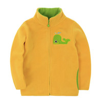 Fleece Car Coat Bulk Prices | Affordable Fleece Car Coat | DHgate ...