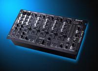 Wholesale Dj Digital Mixer - Professional DJ mixer digital mixer karaoke stage 7 road the DJM - 700U