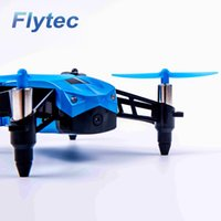 Flytec X Copter drone T12 2.4G Light Weight Design pappagallo manubrio Mini 903H RC Racing Drone con Altitude Hold